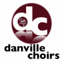 DANVILLE HS CHORAL MUSIC BOOSTERS